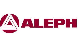 Aleph - Red Alert Συστήματα Ασφαλείας - Συναγερμοί, Παγίδες, Παρελκόμενα Συστημάτων Ασφαλείας