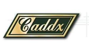 Caddx - Red Alert Συστήματα Ασφαλείας - Συναγερμοί - Κάμερες - Καταγραφικά - Κέντρο λήψεως σημάτων - Θυροτηλεοράσεις