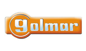 Golmar - Red Alert Συστήματα Ασφαλείας - Συναγερμοί - Κάμερες - Καταγραφικά - Κέντρο λήψεως σημάτων - Θυροτηλεοράσεις