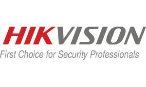Hikvision - Red Alert Συστήματα Ασφαλείας - Συναγερμοί - Κάμερες - Καταγραφικά - Κέντρο λήψεως σημάτων - Θυροτηλεοράσεις