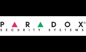 Paradox - Red Alert Συστήματα Ασφαλείας - Συναγερμοί, Πίνακες & Πληκτρολόγια, Σειρήνες, Ραντάρ Εξωτερικά, Ραντάρ Εσωτερικά, Παγίδες, Παρελκόμενα Συστημάτων Ασφαλείας