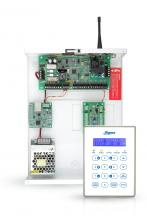 Red Alert Συστήματα Ασφαλέιας Προσφορά Προσφορά Ασύρματου Συναγερμου Sigma Aeolus  | <p>Η τιμή του συναγερμού αφορά τα υλικά και την τοποθέτηση του.</p>...